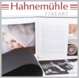 Hahnemühle PHOTO RAG® BOOK/ ALBUM DUAL-SIDED 220GSM 26 X 36IN - 50 SHTS