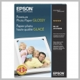 Epson PREMIUM PHOTO PAPER GLOSSY 250GSM 10MIL 11X17 20 SHEETS