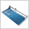 Dahle PROFESSIONAL ROTARY TRIMMER - 20 1/8 INCH