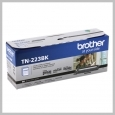 Brother TONER CARTRIDGE STANDARD YIELD BLACK FOR HL-L3210, ETC.