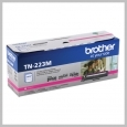 Brother TONER CARTRIDGE STANDARD YIELD MAGENTA FOR HL-L3210, ETC.