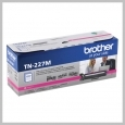 Brother TONER CARTRIDGE HIGH YIELD MAGENTA FOR HL-L3210, ETC.