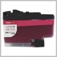 Brother ULTRA HIGH YIELD MAGENTA INKJET CARTRIDGE