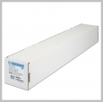 HP UNIVERSAL BOND PAPER 4.1MIL 21LB 80GSM 24IN X 150FT ROLL