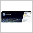 HP COLOR LASERJET 410X TONER YELLOW 5,000 PAGE YIELD