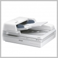 Epson WORKFORCE DS-60000 SCANNER A3 600DPI DUPL 40PPM ADF