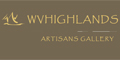 WVHighlands
