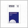 Epson WATERCOLOR RADIANT WHITE 13 X 19IN 20 SHEETS RADIANT WHITE 13IN X 19IN 20 PK