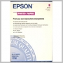 Epson PHOTO QUALITY PAPER B 11 X 17IN 20 SHEETS