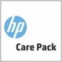 HP 3 YEAR UPGRADE WARRANTY ONSITE NBD NOTEBOOK