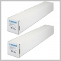 HP EVERYDAY MATTE POLYPROPYLENE 120GSM 42IN  X 100FT ROLL - 2 PK