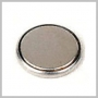 BATTERY COIN CELL NO. 2032
