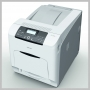 Ricoh SP C440DN COLOR LASER 37PPM 1200X1200DPI LTR 8.5X11