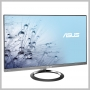 Asus DESIGNO 25IN WS LED DISPLAY 2560X1440 5MS 100% SRGB