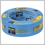 3M SCOTCH SAFE RELEASE PAINTER'S TAPE 1 IN X 60 YDS