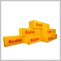 Kodak WATER-RESISTANT REMOVABLE VINYL 6MIL 36IN X 60FT ROLL