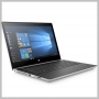 HP PROBOOK 440 G5 I5-8250U 8GB 256GB SSD 14IN 1920X1080 W10P