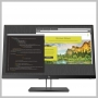 HP Z24NF G2 DISPLAY 23.8IN 1920X1080 95% SRGB DP/ HDMI/ VGA