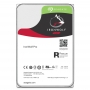 Seagate 6TB IRONWOLF PRO SATA 7200 RPM 256MB 3.5IN