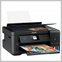 Epson EXPRESSION ET-2750 ECOTANK ALL-IN-ONE PRINTER P/ S/ C