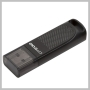 Kingston 128GB DT ELITE G2 USB 3.1/3.0180MB/S READ 70MB/S WRITE