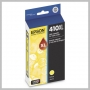 Epson CLARIA PREMIUM HIGH CAPACITY YELLOW INK
