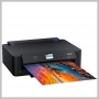 Epson EXPRESSION PHOTO HD XP-15000 6-COLOR 13IN PRINTER