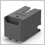 Epson MAINTENANCE BOX FOR WF-4720/ WF-4730/ WF-4740 ETC.