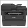 Brother MONOCHROME LASER P/ S/ C/ F FB WL USB DUPLEX 1200X1200DPI