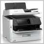 Epson WORKFORCE PRO WF-C5710 AIO PRINTER P/ S/ C/ F