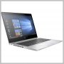 HP ELITEBOOK 830 G5 I7-8650U 8GB 256GB SSD 13.3IN 1920X1080 W10P