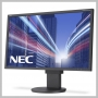 NEC 27IN AH-IPS LCD DISPLAY 2560X1440 HDMI/DVI-I USB HUB SPKR