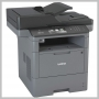 Brother MULTIFUNCTION LASER PRINTER P/ S/ C/ F DUPLEX WL