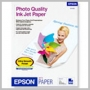 Epson PRESENTATION PAPER MATTE 4.9MIL 8.5IN X 14IN 100 SHEETS