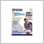 Epson PAPER IRON-ON TRANSFER 8.5IN X 11IN 10 PACK