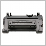 HP TONER GENUINE 10K BLACK LJ P4014