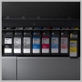 Epson STYLUS PRO 3800 9 COLOR INK SET 80ML