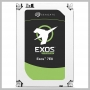 Seagate 8TB EXOS 7E8 ENTERPRISE 3.5IN HDD SATA 7200 RPM 256MB