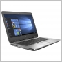 HP PROBOOK 650 G4 I5-7200U 3.1G 15.6IN 4GB 500GB 1366X768