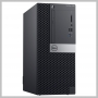 Dell OPTIPLEX 7060 MT DESKTOP CORE I5-8500 8GB 500GB W10P