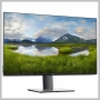 Dell ULTRASHARP 32IN MONITOR 4K USB-C 3840X2160