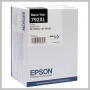 Epson T792 HIGH CAPACITY BLACK INK CARTRIDGE APPROX. 10000 COPIES
