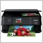Epson EXPRESSION PREMIUM XP-6000 ALL IN ONE PRINTER