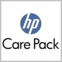 HP 3YR PICKUP RETURN 1 ADP CLAIM NOTEBOOK ONLY SERVICE