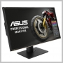 Asus PROART 32IN WS LED 3840X2160 99% ADOBE RGB HDMI 5MS