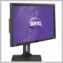 Benq 27IN LED DISPLAY 4K2K 3840X2160 1000:1 100% SRGB SPKRS BLACK