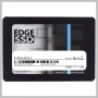 Edge Memory 256GB 2.5IN E3 SSD - SATA 6GB/S
