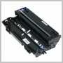 Brother DRUM UNIT HL-16XX 18XX 50XX MFC-8420 882