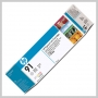 HP NO 91 775ML INK CARTRIDGE LIGHT GRAY