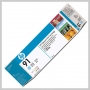 HP NO 91 775ML INK CARTRIDGE LIGHT CYAN